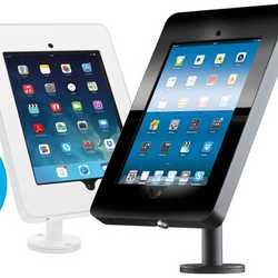 iPad Counter/Table Top Mounting Kit