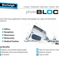 Photobloc